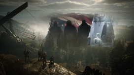 Первый рейд для Ghost Recon Breakpoint выпустят досрочно
