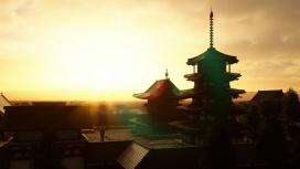 В мире Microsoft Flight Simulator изменится Япония: выйдет первое обновление