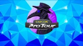 Коронавирус внёс изменения в расписание Capcom Pro Tour 2020