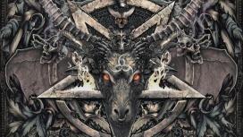 Пятый эпизод оригинальной Doom от Джона Ромеро выйдет уже31 мая