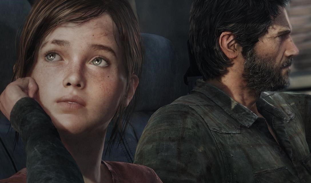 Директор The Last of Us объяснил, почему ушёл из студии Naughty Dog