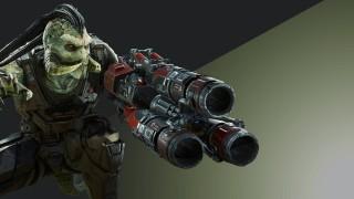 СМИ: Epic Launcher собирает списки игр и друзей из Steam