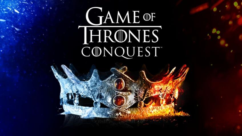 Игры престолов 3 сезон 3 серия скачать торрент.