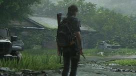 Новый State of Play посвятили The Last of Us: Part II — он пройдёт27 мая