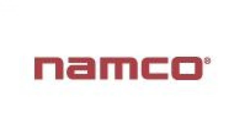 Namco назначает сроки