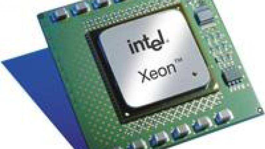 8-ядерный процессор Intel в подробностях