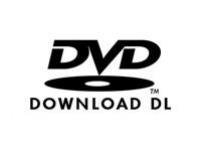 Интернет-DVD-плеер от Toshiba