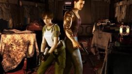 Декабрьские зомби для Wii