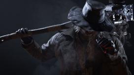 80% тиража Resident Evil Village в Англии пришлось на PlayStation
