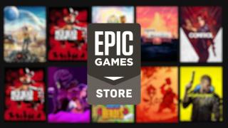 Epic Games прогнозирует, что EGS начнёт приносить деньги только к 2023 году