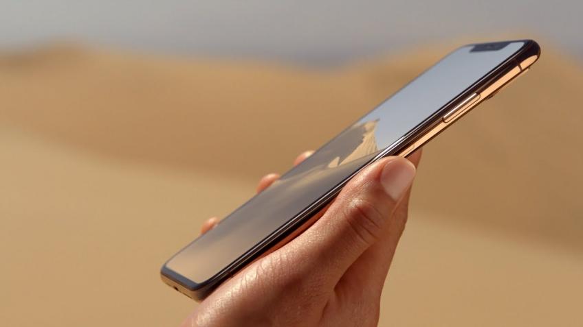 СМИ: в России подешевели флагманские айфоны