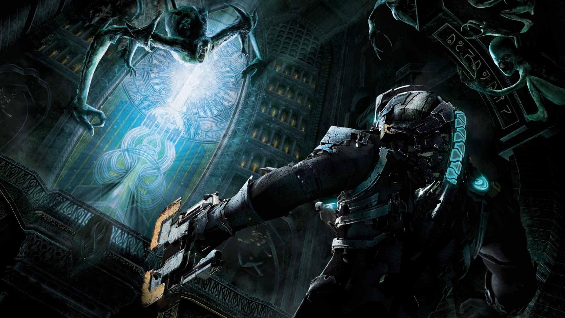 В Steam началась распродажа игр Electronic Arts