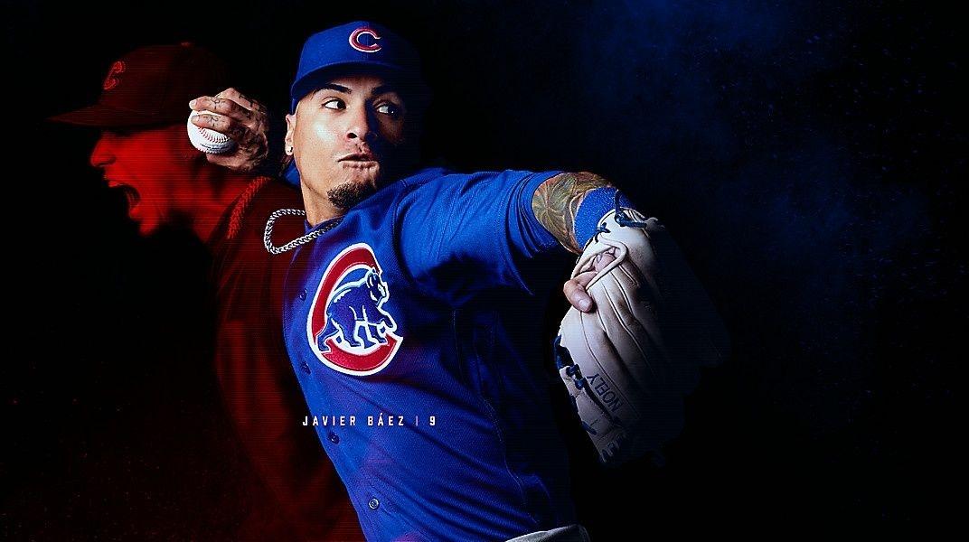 Sony анонсировала MLB The Show 20