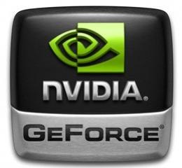 NVIDIA выиграла множество контрактов на 2011 год