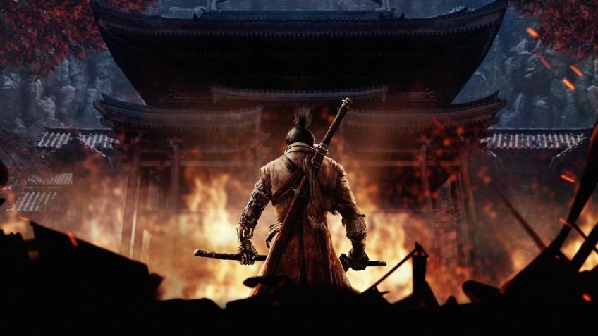В PS Store стартовала большая распродажа японских игр