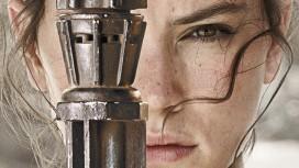 «Звёздные войны: Последние джедаи»: Кайло Рен намекнул на происхождение Рей