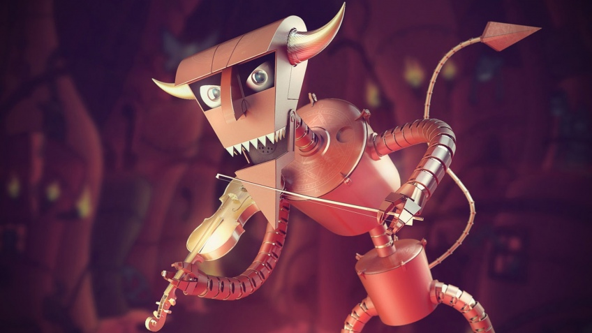 Игрок скончался во время 72-часового марафона в Diablo3