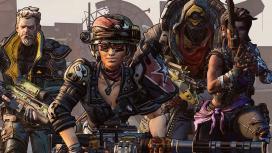 Gearbox покинули несколько ветеранов, чтобы заняться своим независимым проектом