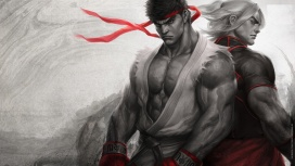 Valve публично извинилась за утечку новых бойцов Street Fighter V через Steam