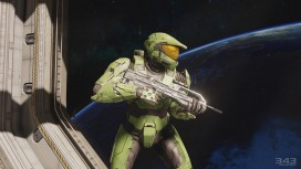 Патч для Halo: The Master Chief Collection задержат