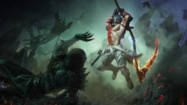 Аниматор The Last of Us представил короткометражку по мотивам Dante's Inferno