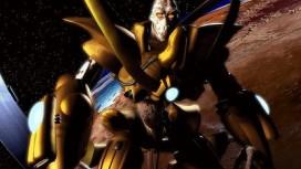 Протоссы в StarCraft 2: Wings of Liberty