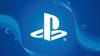 Глава Роскомнадзора о недоступности PSN год назад: Sony наплевать на россиян