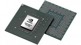 NVIDIA уличили в выпуске GeForce MX150 с разной производительностью