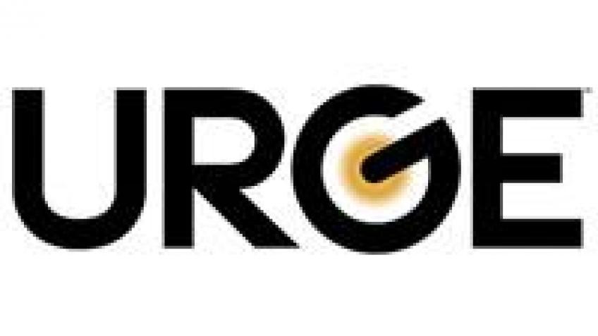 Прощай, URGE
