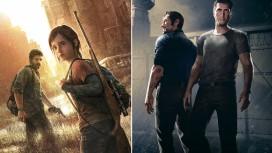 Создатель A Way Out похвалил Sony за риски, связанные с производством The Last of Us