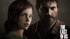 Музыку из Last of Us записали на винил