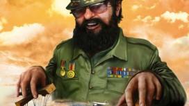 Электорат в Tropico3 станет лояльнее