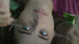 Интерактивный триллер Erica больше не эксклюзив PS4 — «фильм» выпустили на iOS