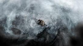 Тодд Говард назвал причину постоянных перевыпусков The Elder Scrolls V: Skyrim