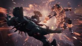 Bungie представит четвёртый год Destiny2 в следующем месяце