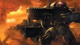 StarCraft2 дождется весны
