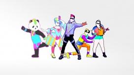 Ubisoft открывает доступ к Just Dance Unlimited, но только владельцам игры