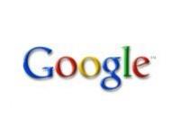 Экологичный Google
