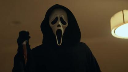 «Здравствуй, Сидни»: вышел трейлер пятого «Крика»