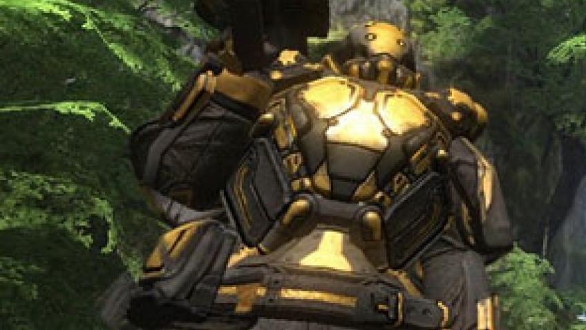 Earthrise. Разработчики Fallout Online развивают свой проект