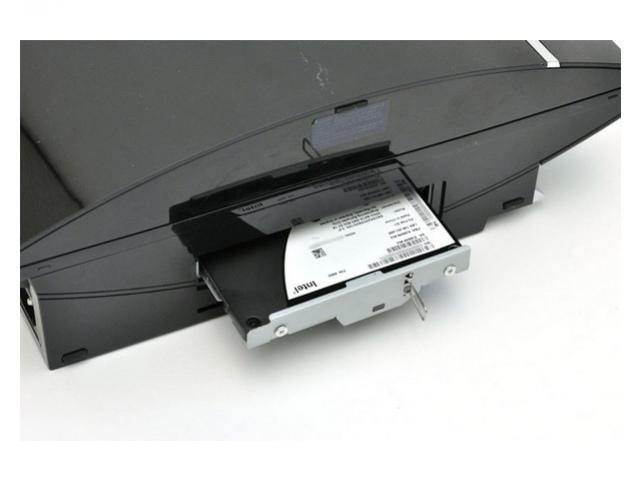 SSD ускорило PS3