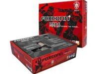 Foxconn собирается купить Pegatron?