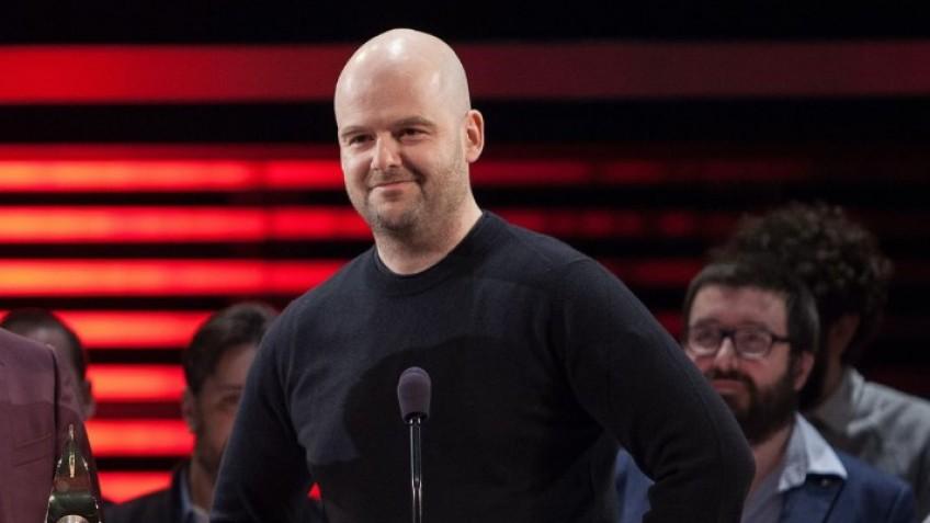 Дэн Хаузер неожиданно уходит из Rockstar — он один из основателей студии
