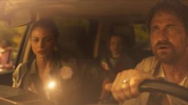 «Гренландия» и «Борат 2» стали самыми пиратскими фильмами в России за ноябрь