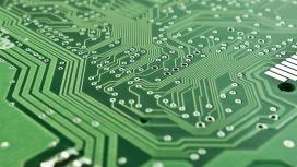 Глава TSMC: компании складируют микрочипы, способствуя дефициту