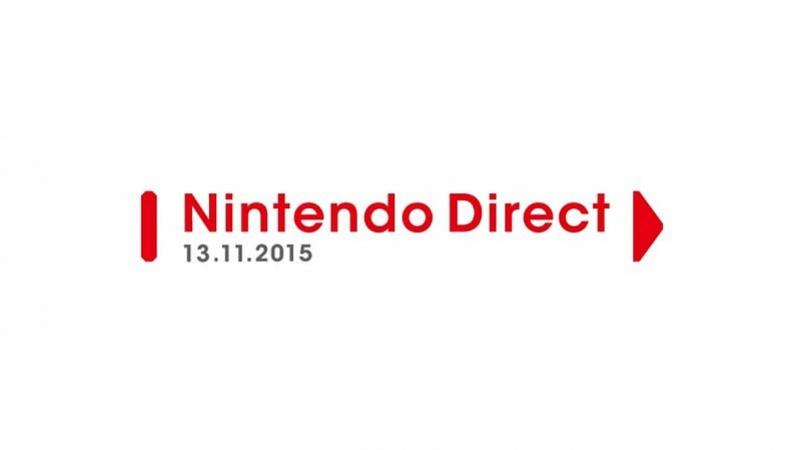 Итоги Nintendo Direct: главные новости