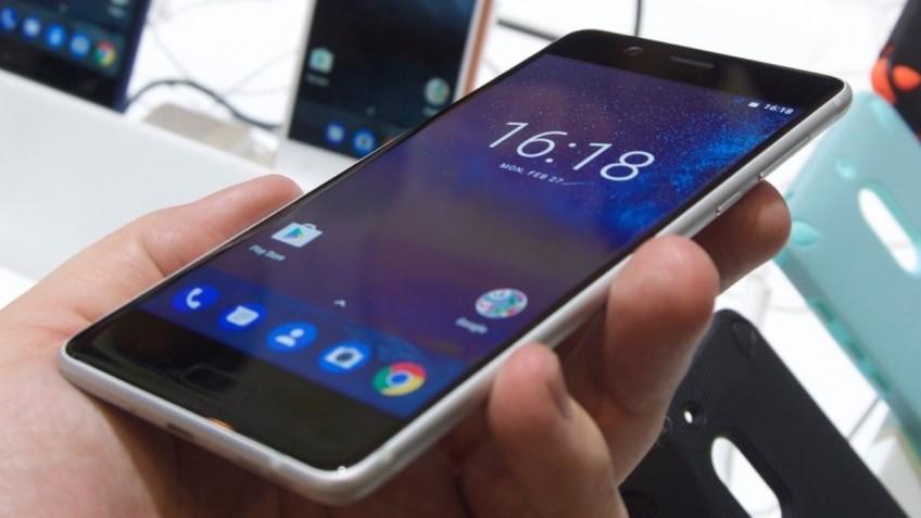 У смартфонов Nokia появятся более понятные названия