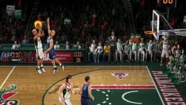 NBA Jam готовы отдать бесплатно