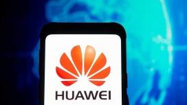 СМИ: Huawei готовит замену TCP/IP