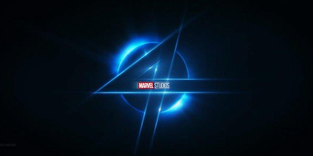 Ребут «Фантастической четвёрки» и «Секретное вторжение» — анонсы Marvel